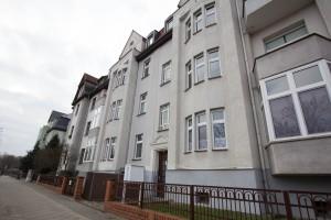 Herrenkrugstraße 199, 18.02.2016-1